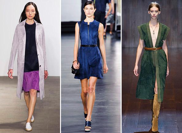100114-fashion-week-trend-594.jpg