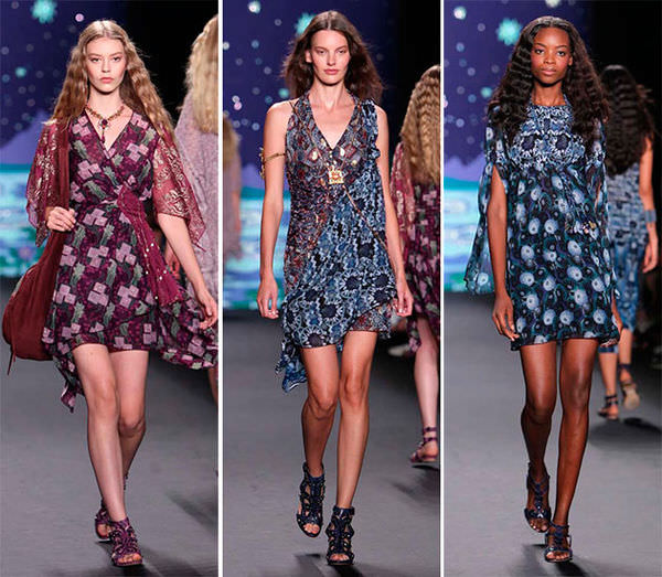 Anna_Sui_spring_summer_2014_collection_New_York_Fashion_Week5