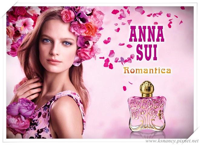 Ine-Neefs-Anna-Sui-Romantica-01.jpg