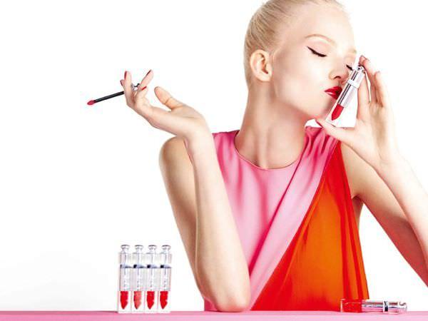 Dior-Addict-Fluid-Stick-header