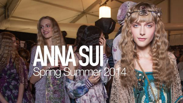 anna-sui-spring-2014-backstage-video