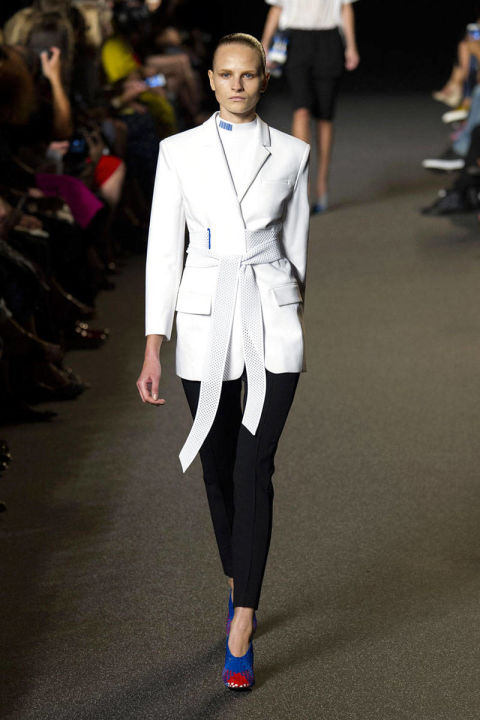 54bc1bfeb0663_-_-nyfw-ss2015-trends-japanese-02-alexander-wang-rs15-1272-lg.jpg