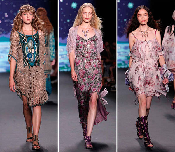 Anna_Sui_spring_summer_2014_collection_New_York_Fashion_Week4
