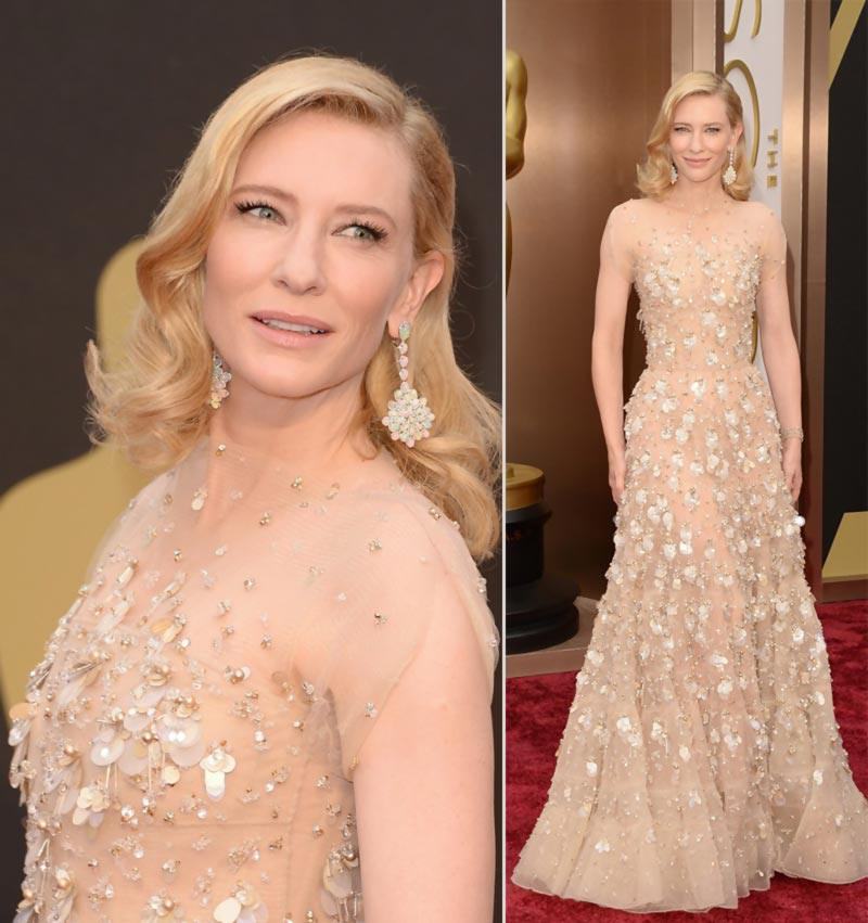 cate-blanchett-2014-oscars-jewelry-hair-makeup