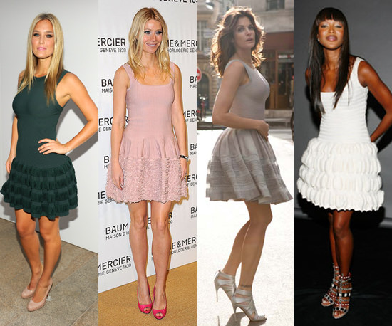 Celebrities-Wearing-Alaia-Including-Gwyneth-Paltrow-Victoria-Beckham-Naomi-Campbell