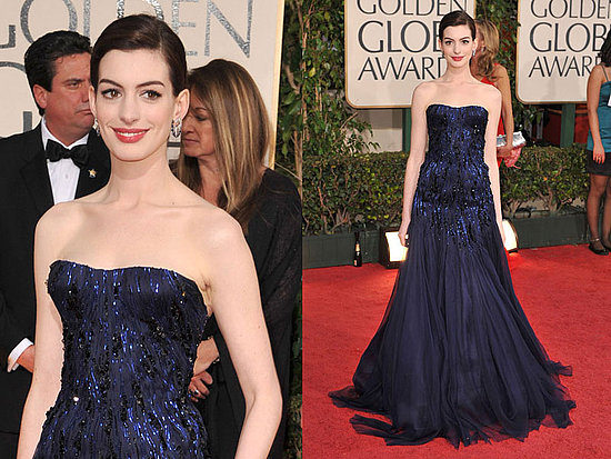 19230414abbc28c3_Anne-Hathaway.preview