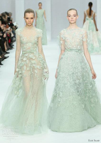 elie-saab-haute-couture-spring-2011.jpg