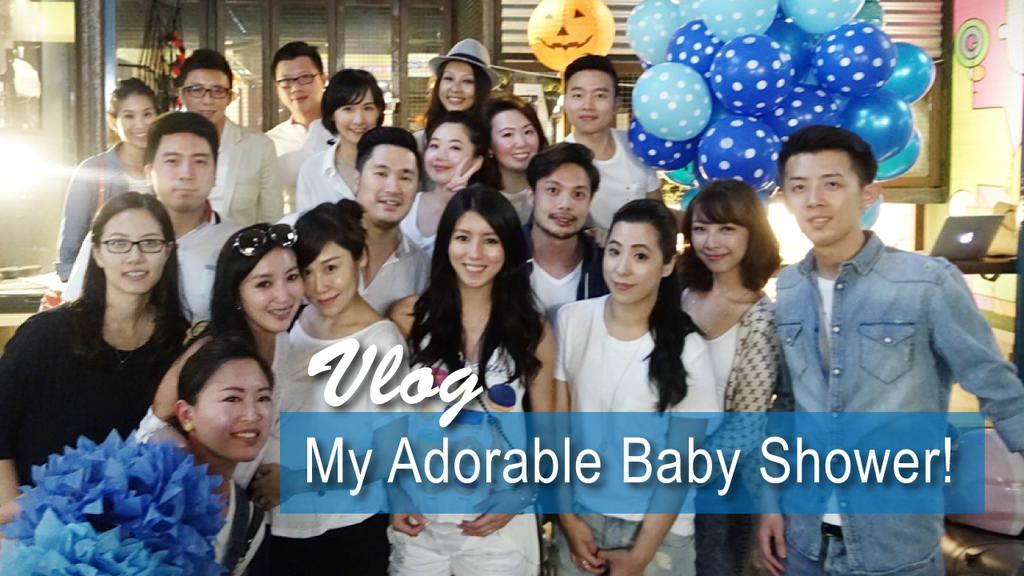 My-Adorable-Baby-Shower_封面02.jpg