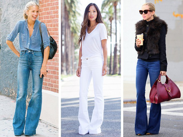 how-to-wear-flared-jeans-lead.jpg